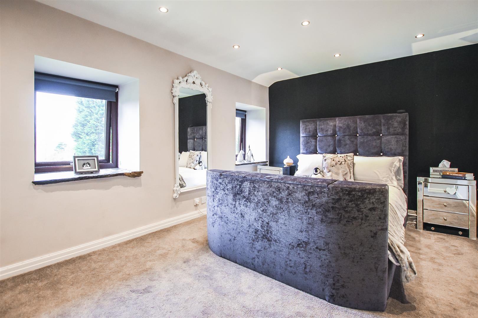 3 Bedroom Terraced Cottage For Sale - Image 47